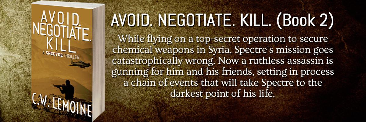 avoid_negotiate_kill_banner
