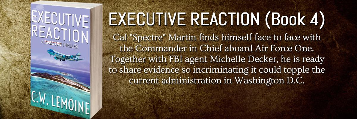 executive_reaction
