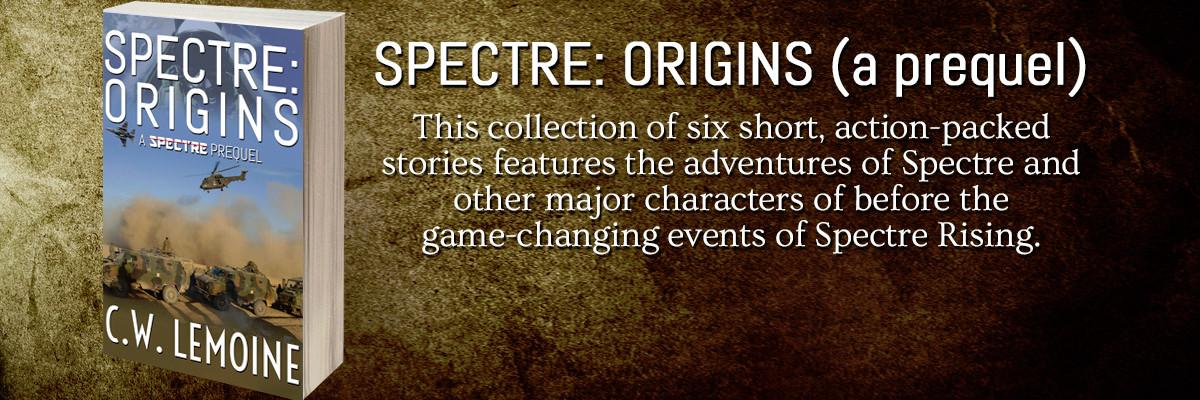 spectre_origins_banner