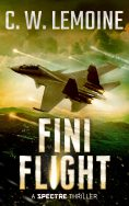 Fini Flight Cover